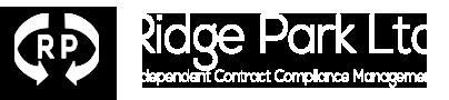 Ridge Park Ltd
